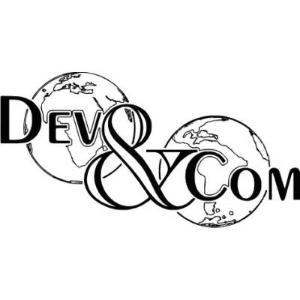 Dev&Com