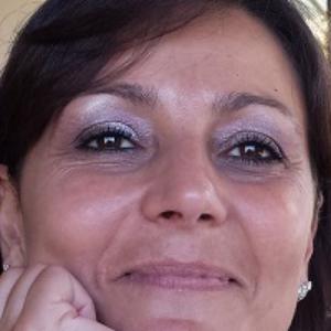 Dott.sa Giuseppina D