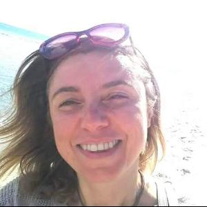 Dott.ssa Alessandra Ruggiu