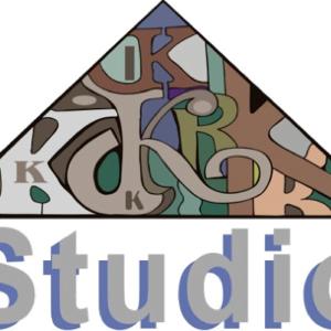 Studio dott. ing. Claudio D. Brugnoni