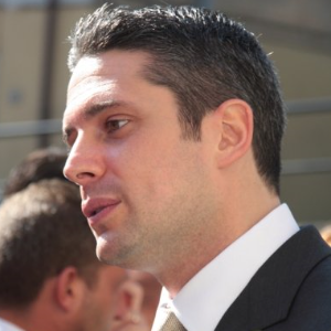 Avv. Gianluca Sala