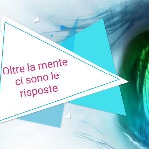 Ipnoterapeura