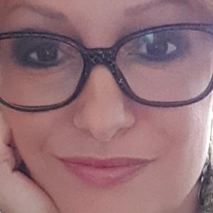 D.ssa Ilaria Di Nasso psicologa-psicoterapeuta