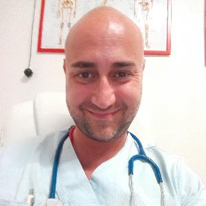 Dr.Fellone Gianluca