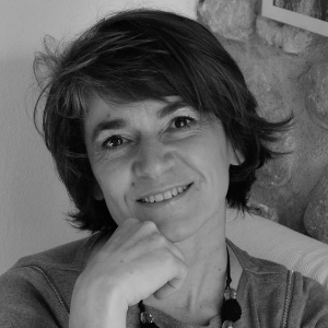 Marzia Sandri counselor