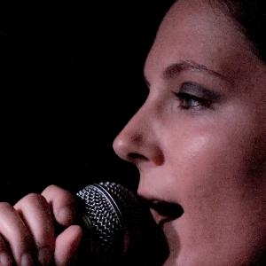 Francesca Voce