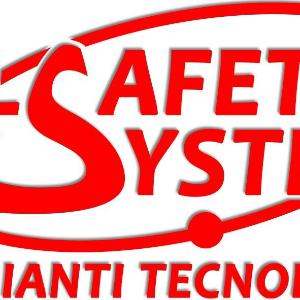 LF Safety System di Litrico Francesco
