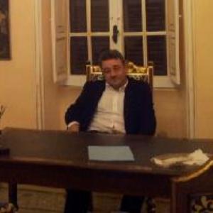 Dott. Massimo Moncelli