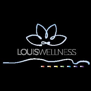 Louis Wellness