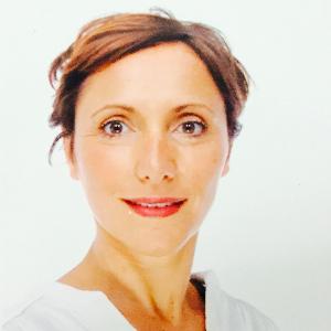 Dott.ssa Angela Mirabella Psicologo