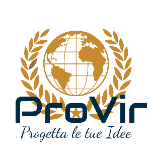 ProVir progetta le tue idee