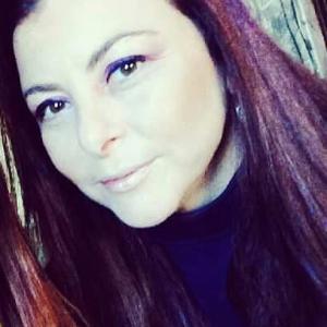 Elisabetta Vatielli Counselor