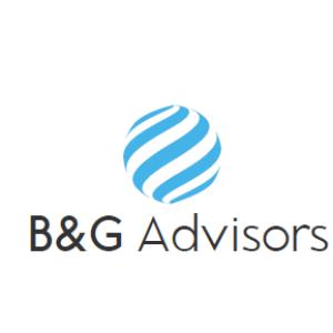 B&G Advisors