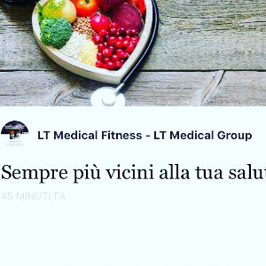 DOTT TOCCO LORENZO
