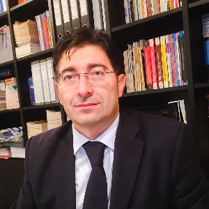 Tributarista - Rag. Nicola Mastroianni
