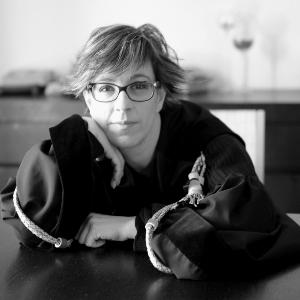 Avvocato Comunitario Francesca Capodagli