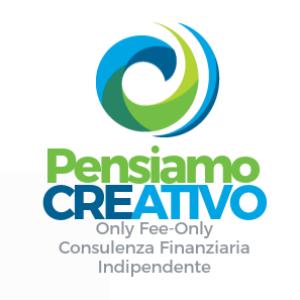 PensiamoCreativo - Consulenza Finanziaria Indipendente