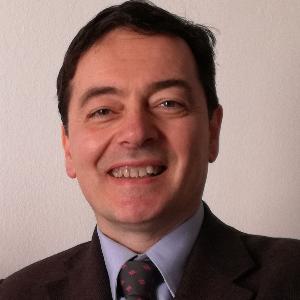 avv. Fulvio Brunone