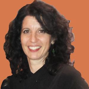 Francesca Provantini architetto 8808