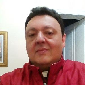 Prof. Elio Distefano