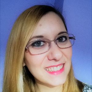 Dott.ssa Daniela Vinci