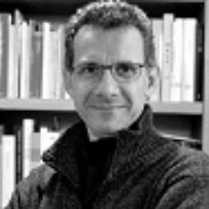 Roberto Pellegrino
