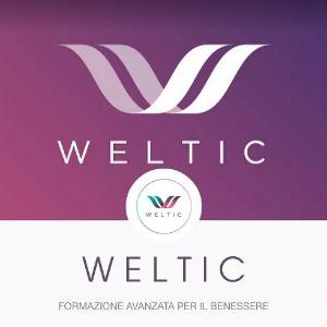 Weltic