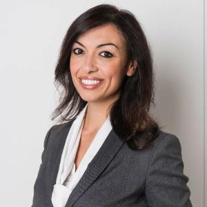 Ania Giordano