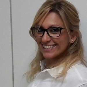 Simona Colicchia