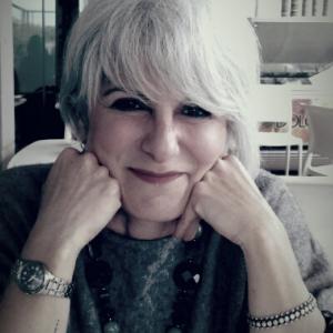 Dott.ssa Elena Minnaja, psicologa e psicoterapeuta
