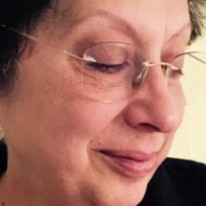 Emanuela Vivio