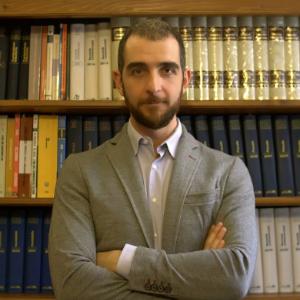 Marco Perici - Ripetizioni Economia / Formazione Aziendale / Consulenza
