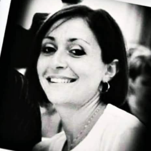 Angela Ziviello