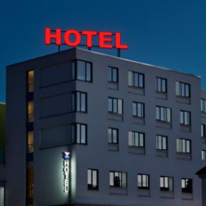Consulente per gestione commerciale hotel