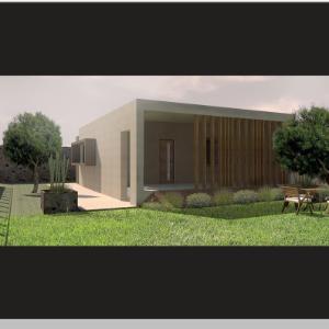 Studio di Ingegneria e Architettura Casula e Meloni