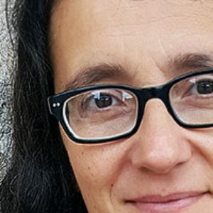 Eugenia Franzoni