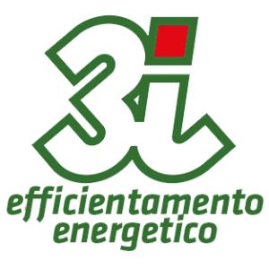 3i efficientamento energetico