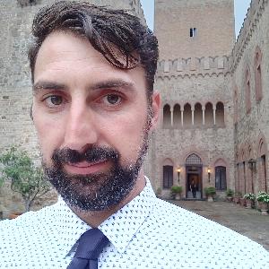 Gian Matteo Pellini