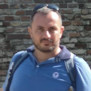 Prinzio Luca