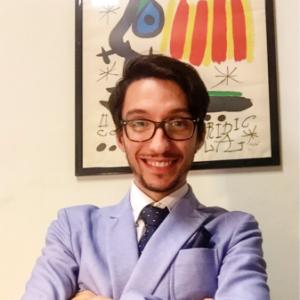 Dott. Luigi Dell