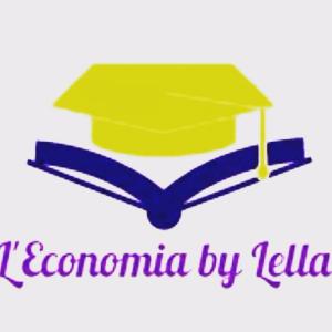 Economy by Lella