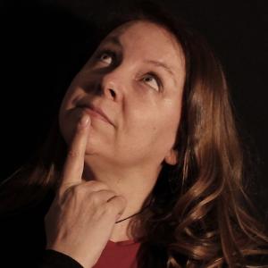 Laura Copelli