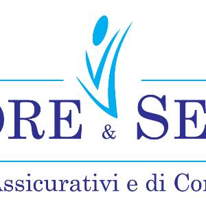Valore&Servizi Srls