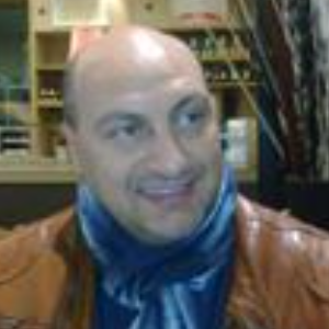 Avv.P.Mauro Caggiano