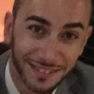Filippo Nisi
