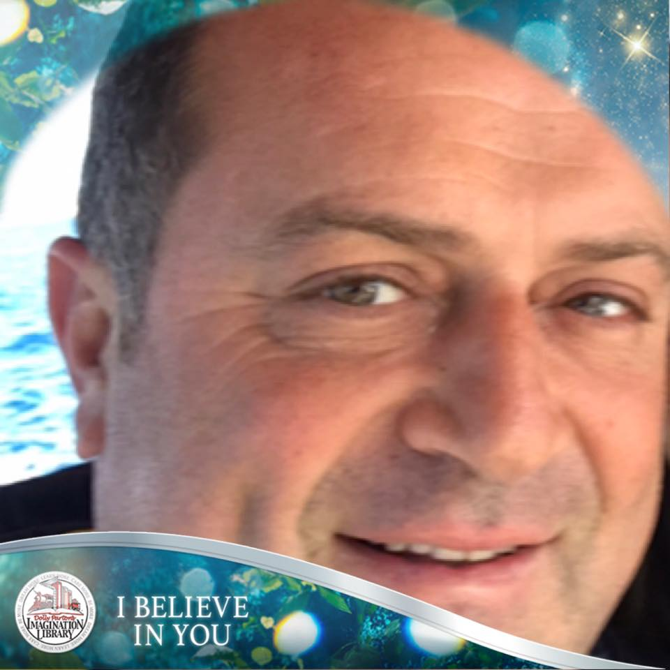 Avvocato Angelo Pisani Studio Legale Consulting & Business
