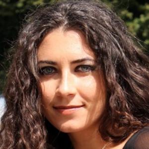 Irene Carretta