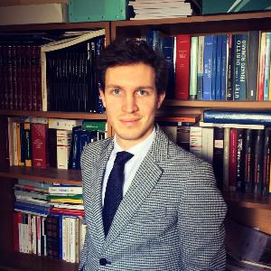 Avvocato Carlo Baggio