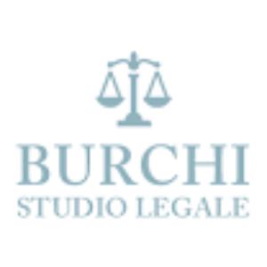 Studio Legale Burchi