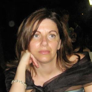 Emanuela Haimovici